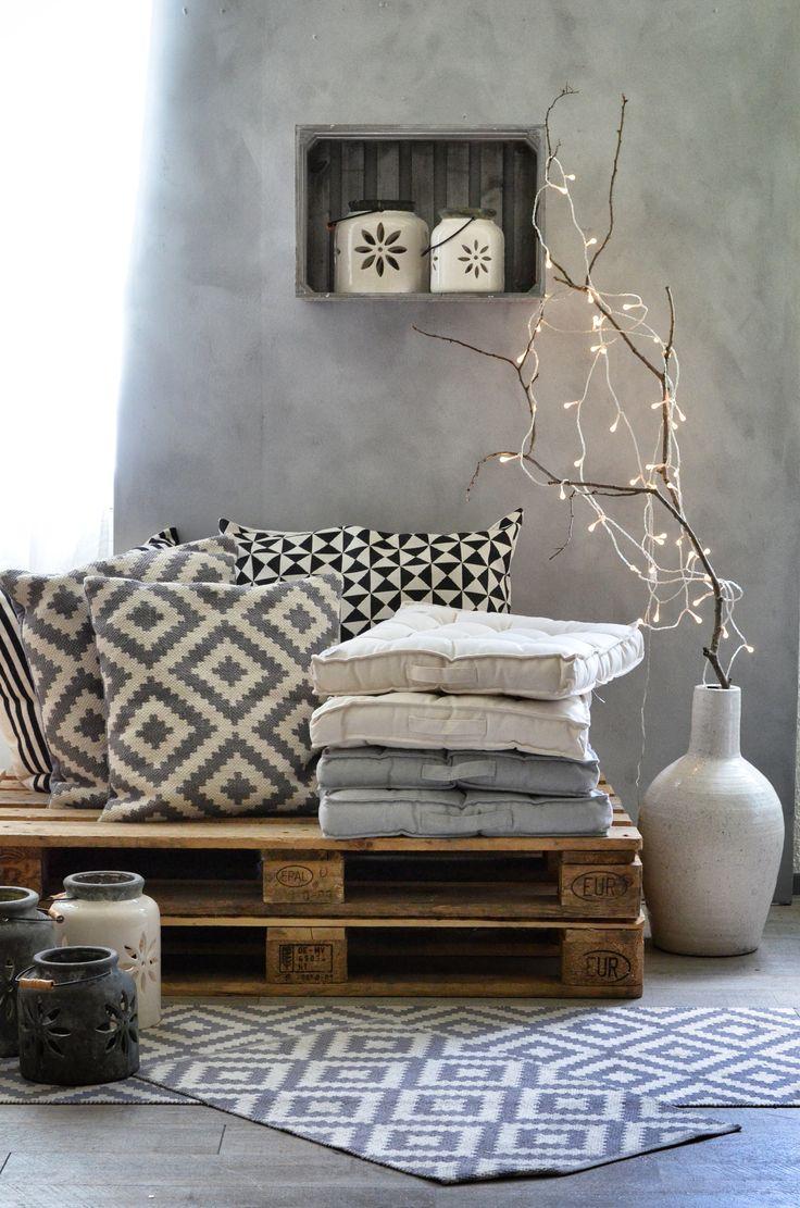 Wondeful textiles <3