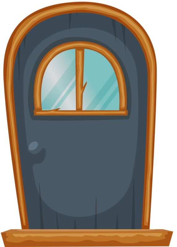 School Window Clipart the 69 best images about door & windows on pinterest | country
