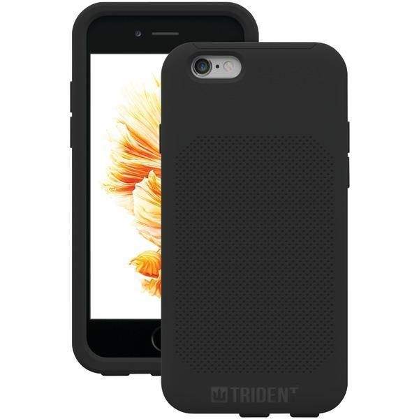 TRIDENT AGP-APIP6SBK000 Aegis Pro Series Case for iPhone(R) 6-6s  #appleiphone #samsung #iphone5 #iphone6 #iphone7 #iphone8 #samsunggalaxycase #iphoneology #galaxys8 #phonecover #smartphone #galaxy #iphone #technology #mobile #note5 #s8 #android #phonecase #samsunggalaxycover #samsungcase #apple #note8 #iphonecase #iphone8cover #samsunggalaxys8