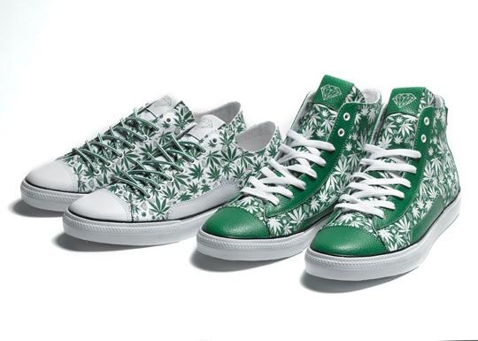 lacoste shoes 420 marijuana day 14