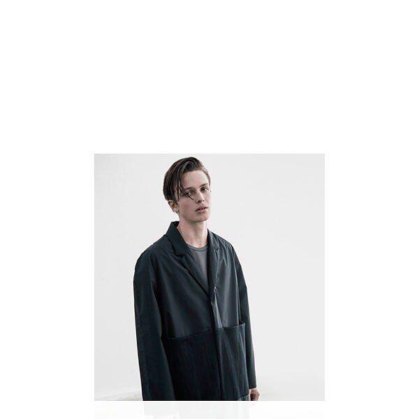 UBI SUNT crafts contemporary wardrobe essentials. Swedish Quality that we love @ubisunt.info