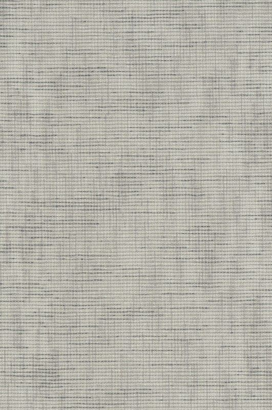 Shoji * 9254 Glacier 418 (18286-418) – James Dunlop Textiles | Upholstery, Drapery & Wallpaper fabrics