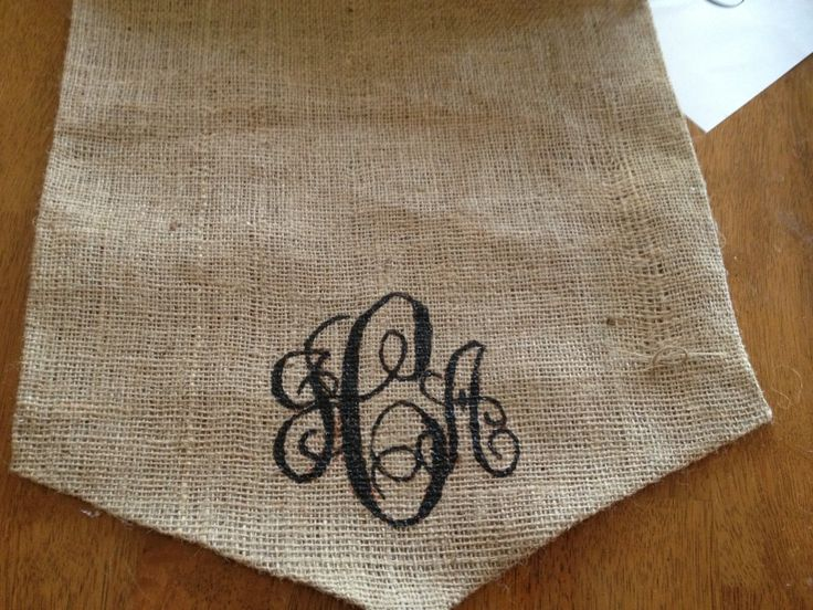 Best images about diy fabric creations embroidery on