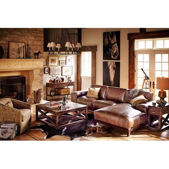 124 Best Images About Rustic Contemporary On Pinterest