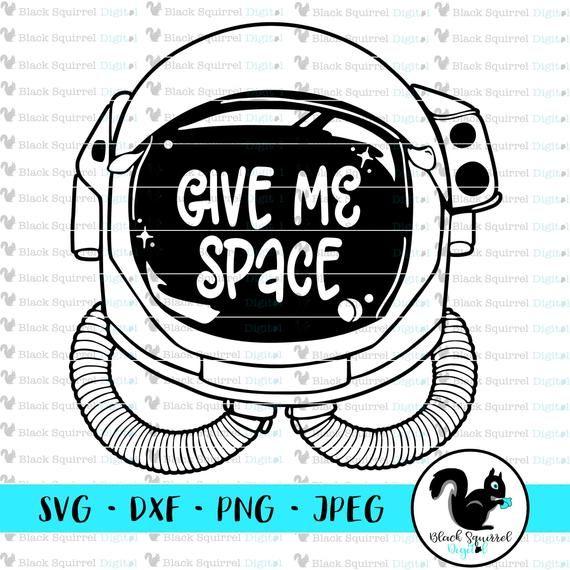 Astronaut Helmet Rocket Man Nasa Spaceship Give Me Outer Etsy Astronaut Helmet Outer Space Birthday Give It To Me
