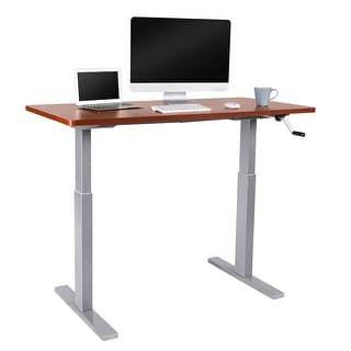 Best 25 Desk Riser Ideas On Pinterest Laptop Stand