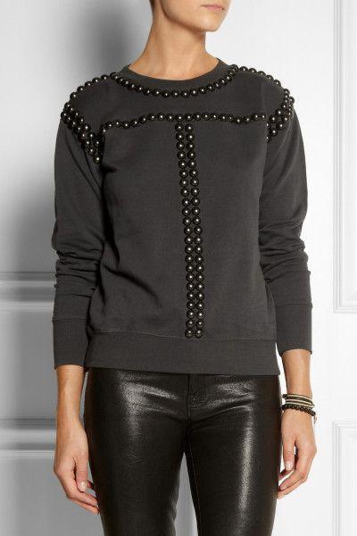 isabel marant sweatshirt - Google Search