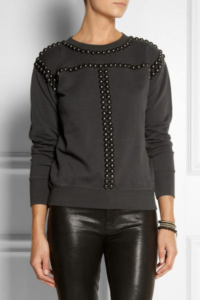 isabel marant sweatshirt - Google Search