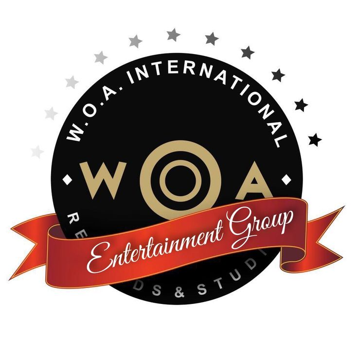 Today is No.11 on season 10 of the WOAFM99 Radio Show - we also call it the Breakthrough Bands Episode. These are artists selected by WOAFM99 Host & Vh1 Top 10/MTV EMA Nominated Producer & Artist Oliver Sean, specially for today's episode. Our Bre...
