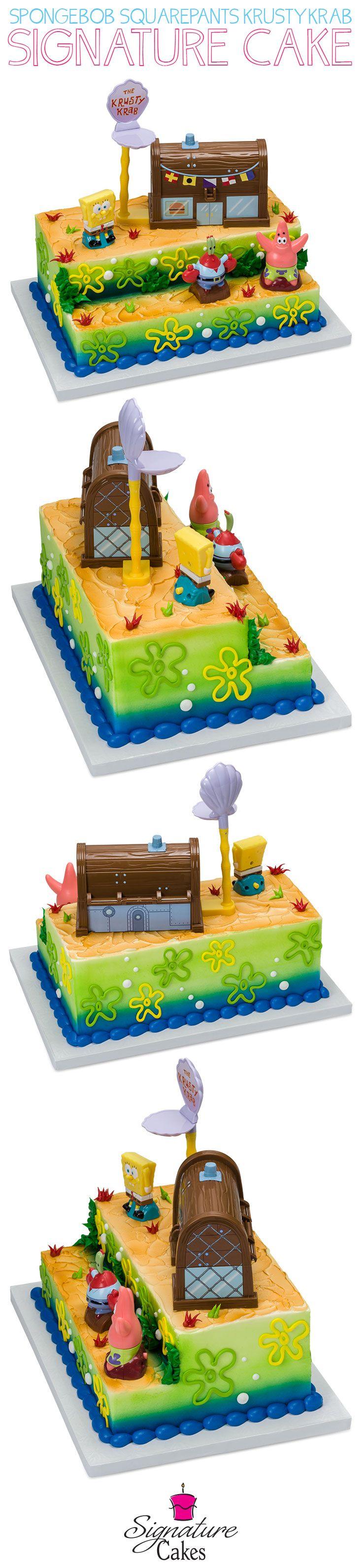 cake-books - Learn Bookbinding