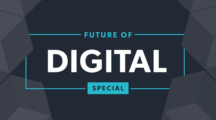 The Future of Digital Web Design > Future Trends for 2017 https://emfurn.com/collections/mid-century-modern