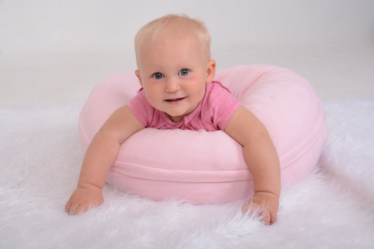 #Snugglepod #Snuggletime Perfect for #TummyTime, #Nursing and feeding baby