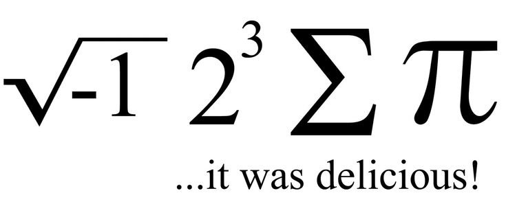 National Pi Day Quotes: 17 Best Ideas About Funny Math On Pinterest