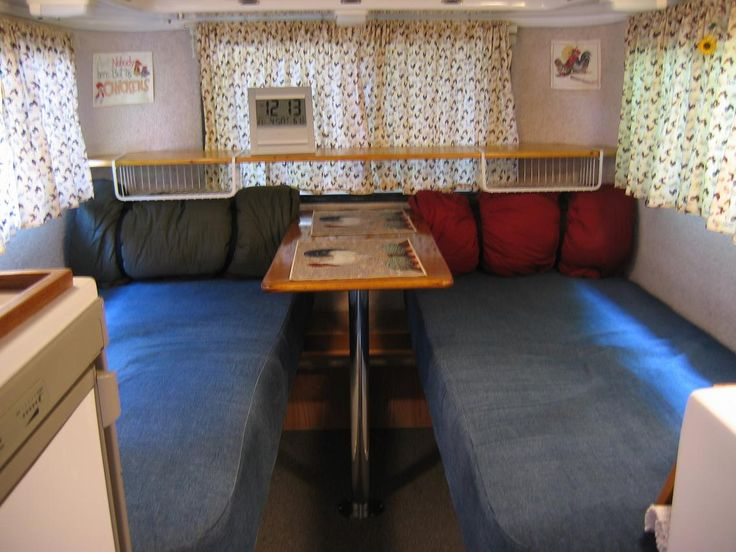 Best Casita Dreamin Images On Pinterest Rv Campers Travel - Casita travel trailers floor plans