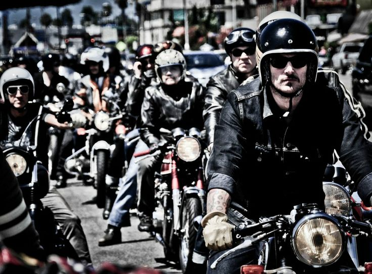 www.themotojournalist.com www.facebook.com/themotojournalist