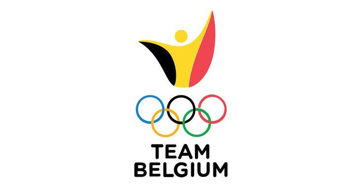 La sueur et le talent de nos athlètes. L'aide de nos fédérations sportives. Le soutien de nos fans et de nos entreprises. L'enthousiasme du pays tout entier. C'est ça Team Belgium. Parce qu'on ne gagne jamais seul.