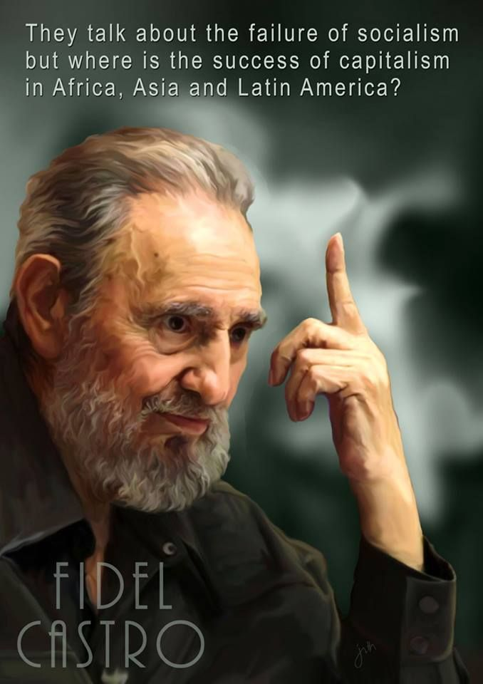 Fidel Castro (born 1926) is a Cuban politician and revolutionary who governed the Republic of Cuba as its Prime Minister from 1959 to 1976 and then as its President from 1976 to 2008. Politically a Marxist-Leninist and Cuban nationalist, he also served as the First Secretary of the Communist Party of Cuba from 1961 until 2011.