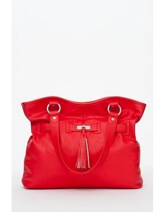 www.designerclan com   GUCCI purses online collection, free shipping cheap burberry handbags