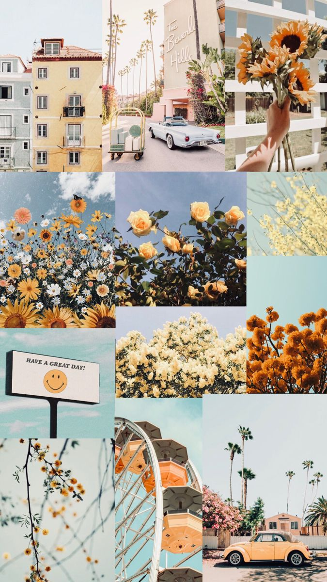 Spring Cool Backgrounds Wallpapers Phone Wallpaper Images Aesthetic Pastel Wallpaper