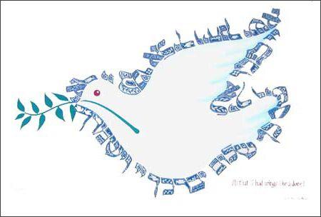 jewish birthday blessing prayer - Google Search