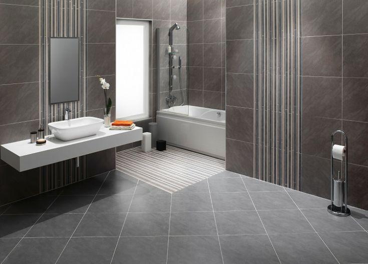 Bathroom Design Eastbourne 22 best bathrooms images on pinterest | bathroom ideas, fitted