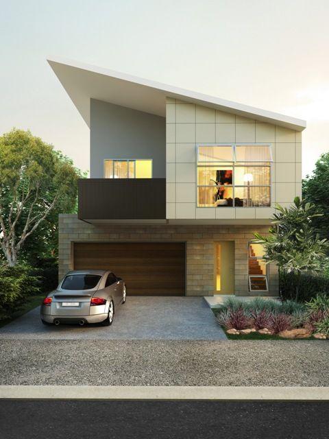 western design homes melbourne - Western Design Homes