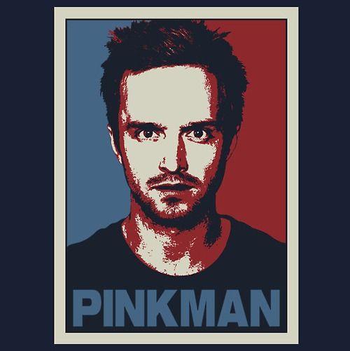 jesse pinkman | Tumblr #breakingbad #pinkman
