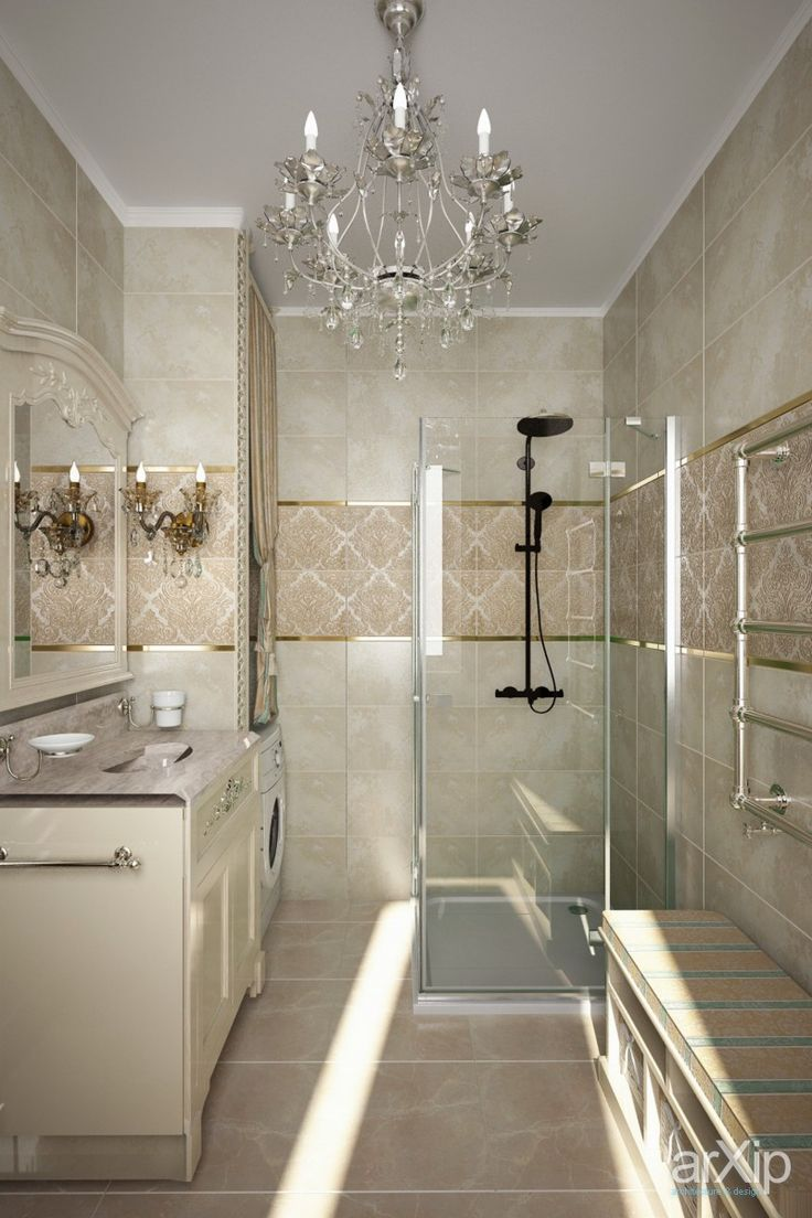 Санузел: интерьер, строительство, квартира, дом, санузел, ванная, туалет…