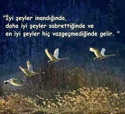 """""""NE DEMİŞ"""" KÖŞEMİZDE ÇIKAN TÜM RESİMLİ GÜZEL SÖZLER... - edebiyat fatihi"""