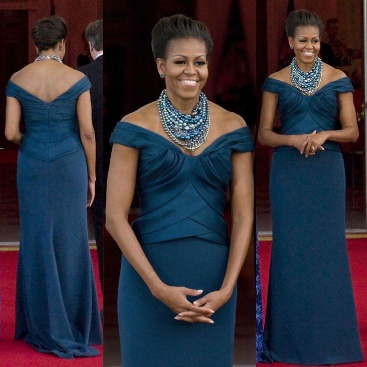 Google Image Result for http://s1.ibtimes.com/sites/www.ibtimes.com/files/styles/picture_this/public/2012/03/15/248454-michelle-obama-s-fashion-stance-in-2012.jpg