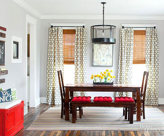 78 Best Paint Colors For Dining Rooms Images On Pinterest