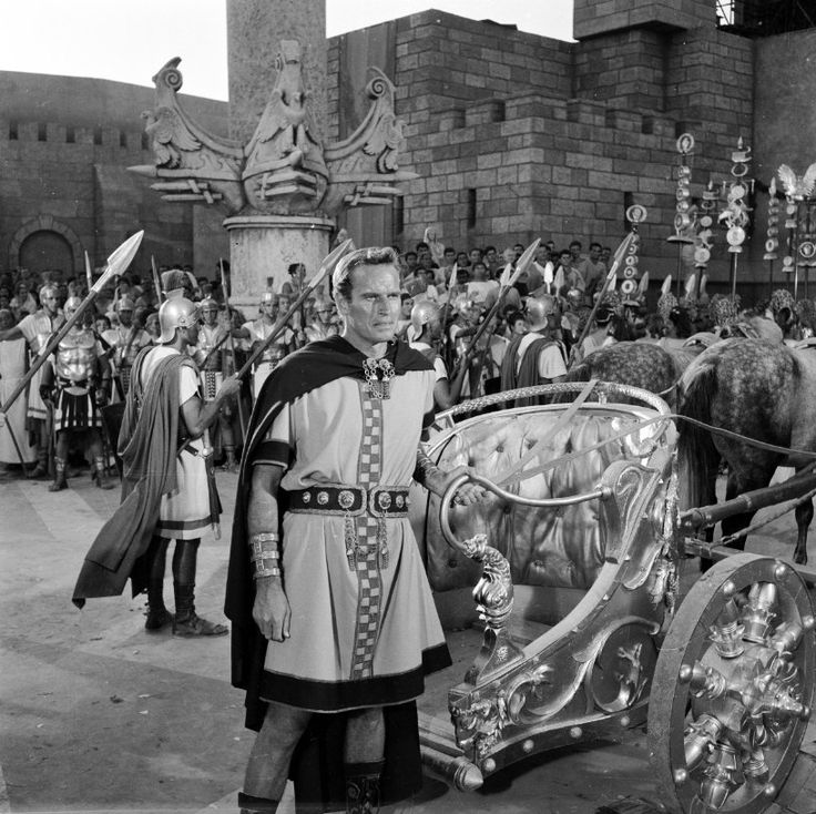 86 Best Ancient Greece Rome Style Images On Pinterest: 328 Best Ancient Greek & Roman Fashion In Movies Images On