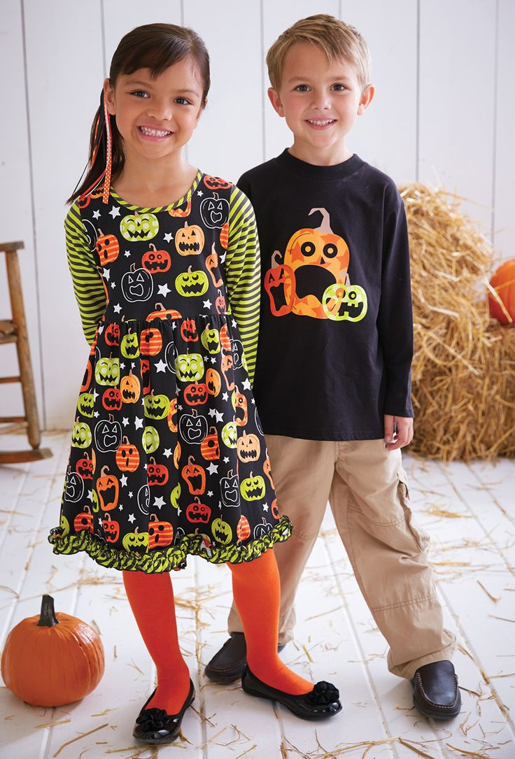 matching halloween costumes for toddlers