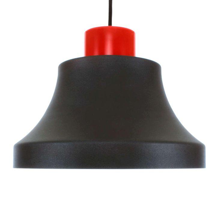 ASKEPOT pendant by Jo Hammerborg - 1976-77 - Fog & Morup. Danish vintage design lighting, .... by DanishVintageDesigns on Etsy