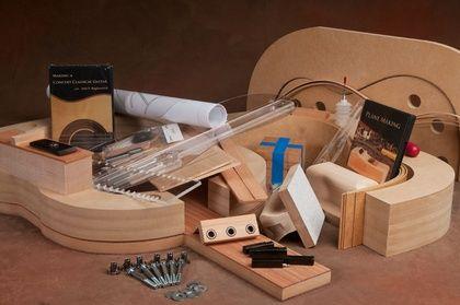 172 best images about guitar making on pinterest cigar box guitar ukulele and acoustic guitars. Black Bedroom Furniture Sets. Home Design Ideas