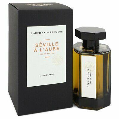 Ad Seville A L Aube 3 4 Oz Eau De Parfum Spray By L Artisan