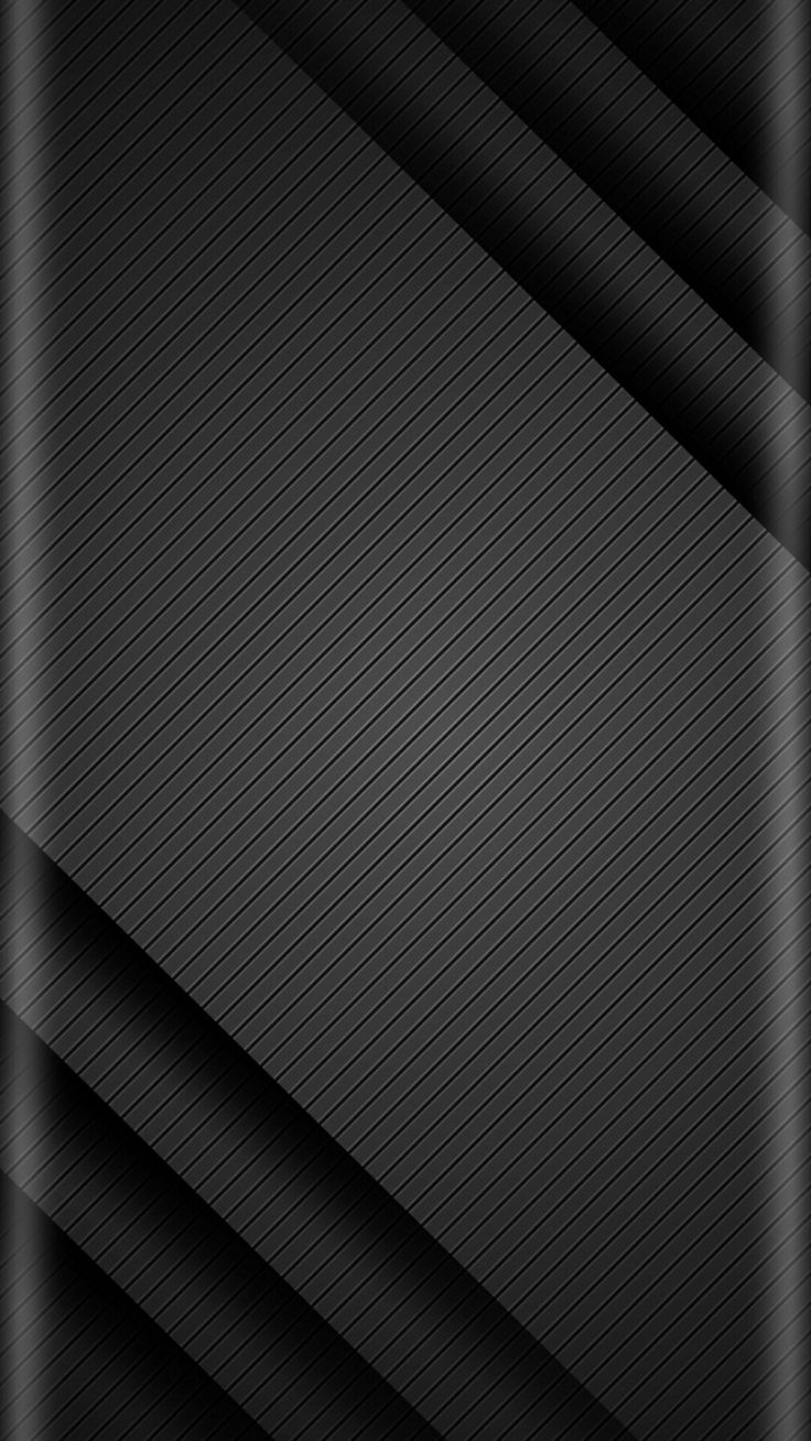 Wallpaper iphone gray - Black Wallpaper Iphone Wallpaper Wallpapers Android Banner Walls Pattern Landscapes