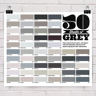 top 25+ best 59 shades of grey ideas on pinterest | penthouse