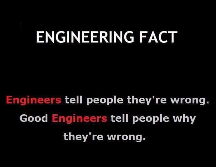 cool LOOK: Hilarious And Sad Engineering Memes by http://dezdemonhumoraddiction.space/engineering-humor/look-hilarious-and-sad-engineering-memes/