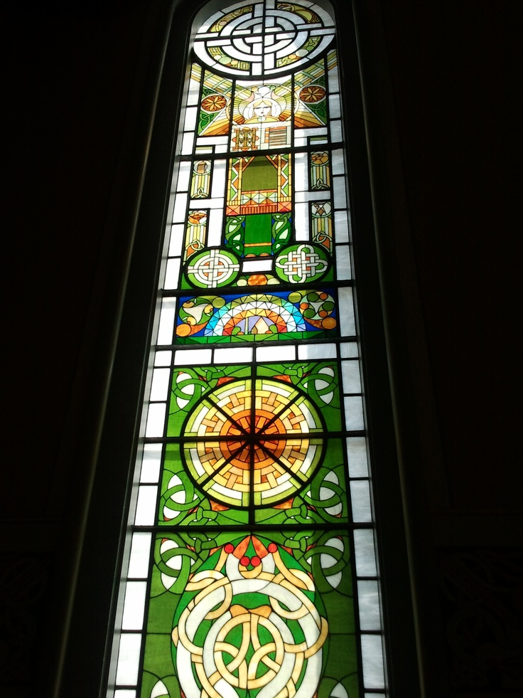 17 Best images about Stain glass windows on Pinterest ...