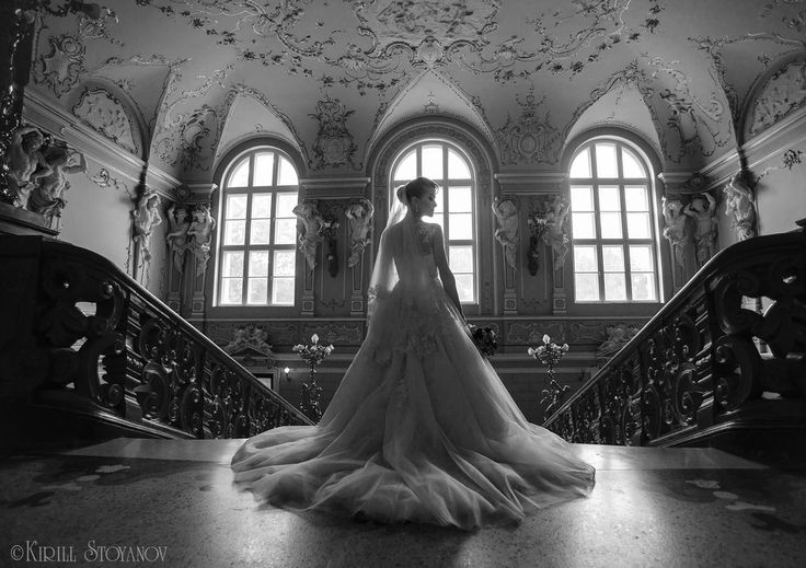 Picture Perfect Weddings Photo Contest - ViewBug.com