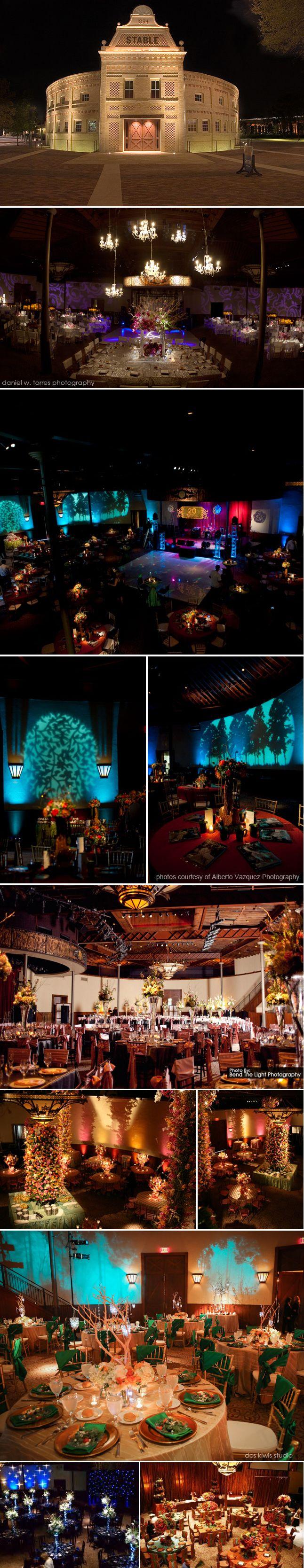 71 best San Antonio Venues images on Pinterest