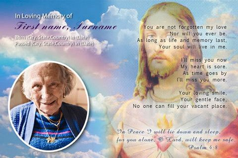 bereavement cards, death remembrance cards, Digital Printable, funeral card messages, funeral home memorial cards, funeral memorial, funeral memorial card, funeral memorial cards, funeral memorials, funeral remembrance cards, funeral thank you cards, holy cards, in remembrance cards, memorial card for funeral, memorial cards for funeral, memorial cards for funerals, memorial cards funeral, memorial funeral cards, memorial pictures for funeral, memorial prayer cards, memorial remembrance…
