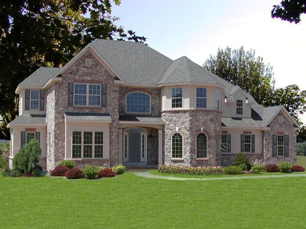 8 best images about paramus on pinterest nice houses for Nj house builders