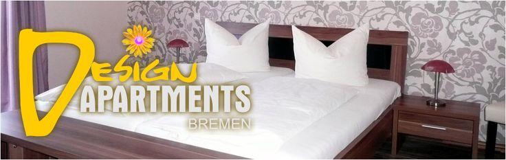 Bildergalerie - HOTEL BREMEN: Stilvolle Hotelübernachtung im Design Apartment Bremen www.hotelgruppe-kelber.de www.hotels-bremen.de www.hotel-bremen.org www.hotel-bremen.de www.turmhotel-weserblick-bremen.de www.design-apartments-bremen.de www.hotel-haus-bremen.de www.wohnmobil-hotel-bremen.de