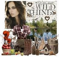 country fashion for women - Bing Images