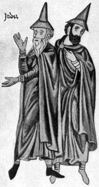 Judíos alemanes del s XII. En Maguncia asesinaron 1100 judíos en un día (12.000 en 1096).La sinagoga y demás edificios de la comunidad fueron destruidos. Si la comunidad de Ratisbona ofreció el espectáculo insólito de un baño colectivo en el Rin para escapar de la muerte, la reacción más común fue, por el contrario,elegir santificar el Nombre Divino y no renunciar a su fe.Por los suicidios colectivos, de madres matando a sus hijos y los maridos a sus esposas les acusaron de asesinatos…