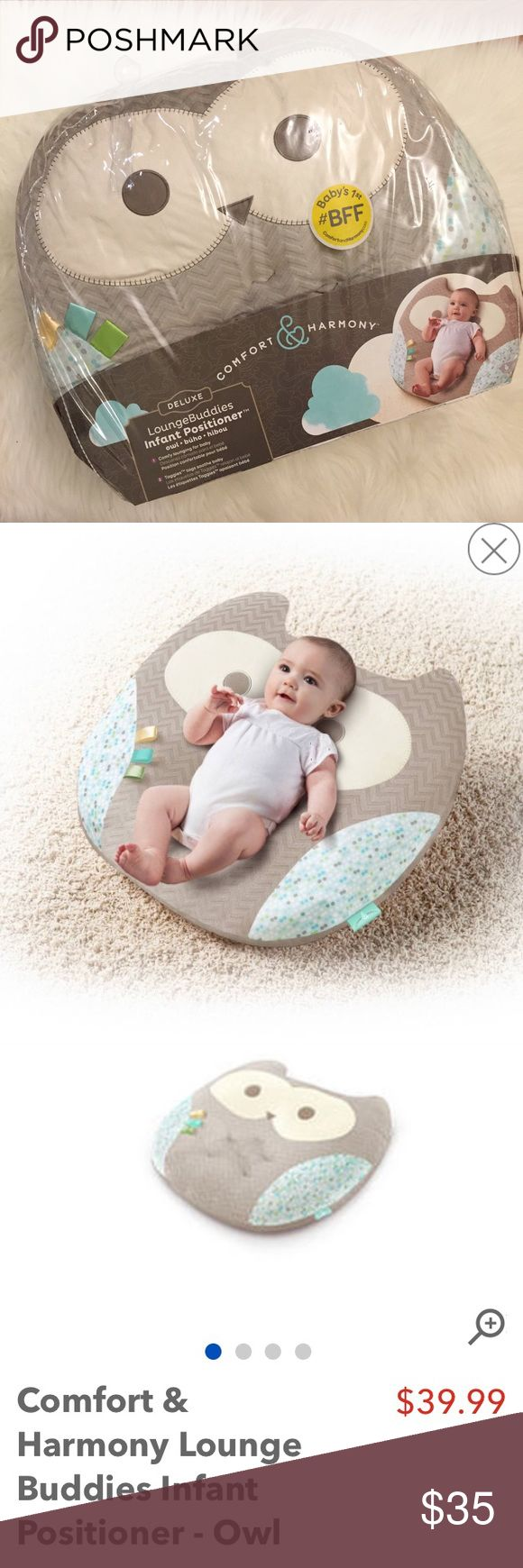 best Places to Visit images on Pinterest  Baby bassinet Baby