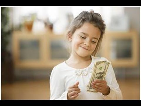 How to make money fast for kids real way to make 5 000 for How to get money easily as a kid