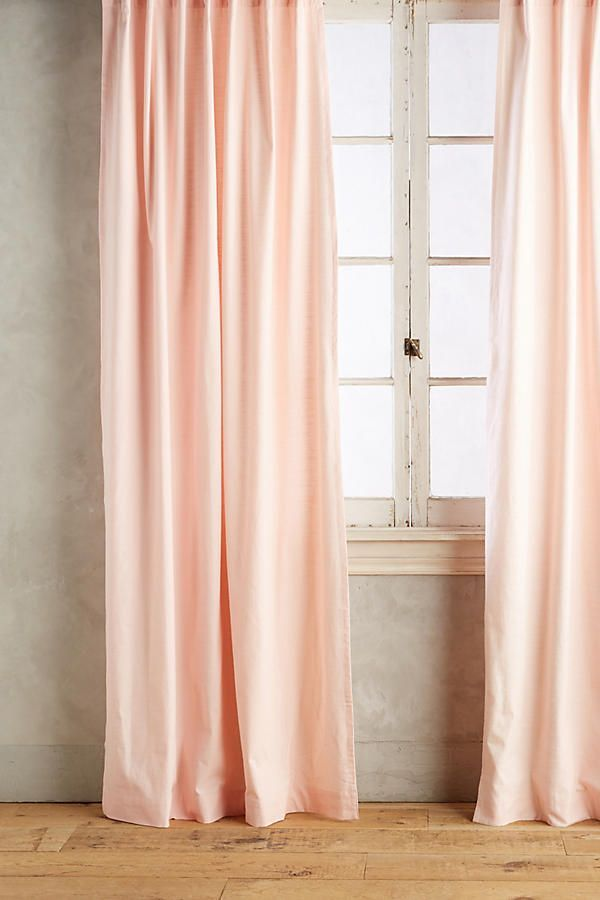 Best 25 Pink Curtains Ideas Only On Pinterest Shabby Chic Curtains Pink Home Curtains And